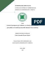 Tesis Carlos Payano.pdf