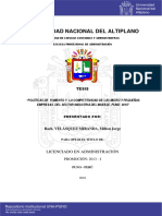 Velsquez_Miranda_Milton_Jorge.pdf