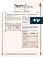 GB-S4-RegionalCup-Rules.pdf
