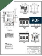 Arquitectura a 01 Arquitectura