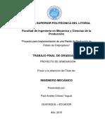 D-79996.pdf