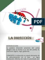 02_Discipulado_1