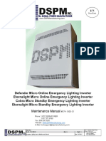 074-1000-01A Micro Maintenance Manual.pdf