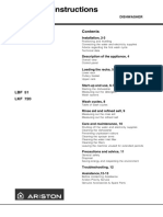 Lkf720 Manual