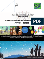 guia de aprendizaje prq 380 -2018.pdf