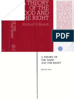 Richard B. Brandt -  A Theory of the Good and Right.pdf
