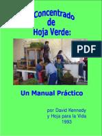 conchoja.pdf