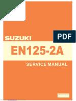 en1252a.pdf