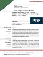 Venero_Reseña Ceruso.pdf
