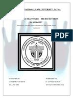 LRMAKAsociology project - Copy.docx
