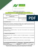 Plano de aula_ VIII Oficina de Atualização de Currículos_GEDEM.pdf