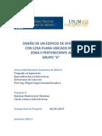 Proyecto Estructuras de Concreto_2015-2_Balcázar-Zárate_Rev_Final.pdf