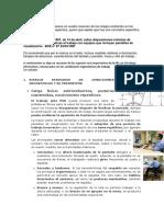 Anexo. Normativa Pantallas de Visualización de Datos(1)
