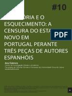 ana-cabrera-orgnl.pdf