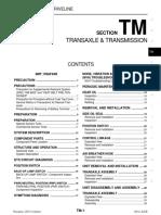 2014-nissan-juke-47748.pdf