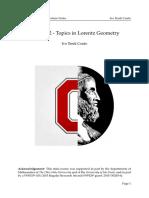 MAT6702_OSU-USP19_notes.pdf