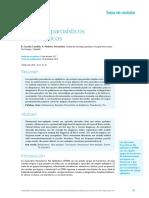 35-43-Episodios paroxisticos.pdf