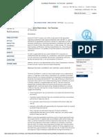 Quantitative Restrictions – an Overview - Lakshmisri