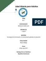 DIGITACION DE NATA 3PM.docx