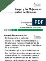 ISimposioMujenCiencias_Urdinola (1)