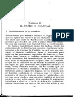 Historia_del_Derecho_Mexicano._Jose_Luis_Soberanes_FINAL-61-85.pdf