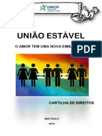 (2018) Direito Penal Esquematizado - Parte Especial  - Victor Eduardo Rios Gonçalves