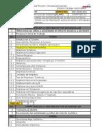 127365583 Luis Di Muro Recepcion Hotelera Manual Practico 160915135127