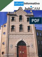 Boletín Jubicam. Caudete