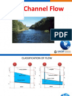 2014-01-OPEN CHANNEL FLOW.pptx