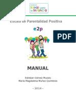 Manual de la Escala de Parentalidad Positiva 2014.doc