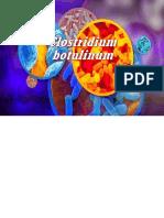 Clostridium Botulinum2