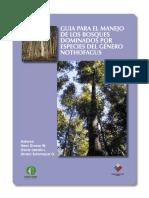 Guía_Manejo_Nothofagus