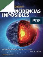 29092_Coincidencias_imposibles.pdf