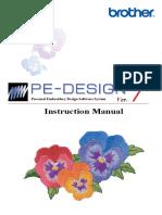InstructionManual_E.pdf