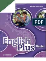 english_plus_starter_SB_2nd_ed.pdf