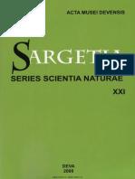 21-Sargetia_Acta-Musei-Devensis_Series-Scientia-Naturae-XXI-2008 (1).pdf