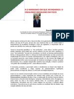 patrimonialismo_brasileiro_em_foco.pdf