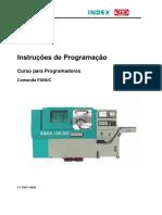 PROGRAMADORES(Manual de Programação Fanuc)_LY7507.10021.pdf