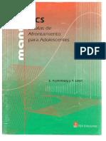 ACS ESCALA DE AFRONTAMIENTO PARA ADOLESCENTES.pdf