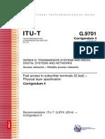 T-REC-G.9701-201712-I!Cor4!PDF-E.pdf