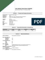 msds asam asetat_2-1.pdf