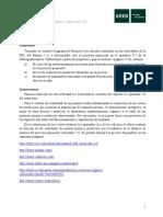 PEC_Bloque_4_-_Actividad_4.2_15-16