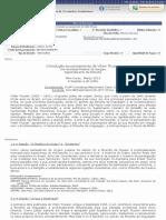 Minicurso Flusser SIGAA - Sistema Integrado de Gestão de Atividades Acadêmicas