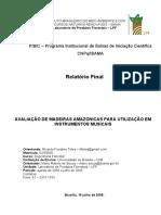 157532445-79106185-Luthieria-Avaliacao-de-Madeiras-Amazonicas-Para-Utilizacao-Em-Instrumentos-Musicais.pdf