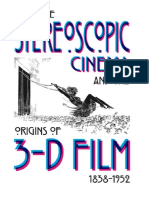 epdf.tips_stereoscopic-cinema-and-the-origins-of-3-d-film-18.pdf