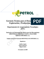 Manual-Completamiento-well-control.pdf