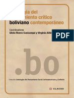 Antologia pensamiento Bolivia.pdf