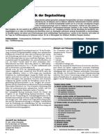 epilepsie.pdf