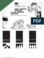 TDH Psicosocial Manual - w slideshare net 68.pdf