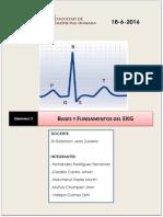 BASES-Y-FUNDAMENTOS-DEL-EKG-SEMINARIO-FISIO-2.docx